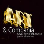 Arte & Compañía (A&C)