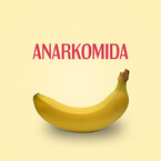 AnarKomida