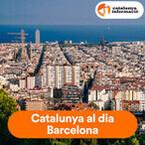 Catalunya al dia Barcelona