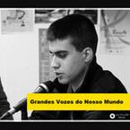 Grandes Vozes do Nosso Mundo