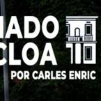 Confirmado La Moncloa