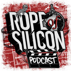 RopeofSilicon Podcast