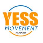 YessMovement Academy