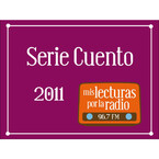 Serie Cuento 2011