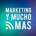 Marketing y Mucho Más