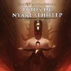 Legendoides de Nyarlathotep
