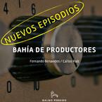 Bahía de Productores