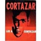 Cortazar lee a Cortazar - Julio Cortazar (1966)