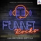 Funnel Rocks