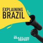 Explaining Brazil