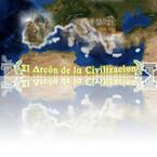 El Arcón de la Civilización