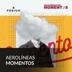 Aerolíneas Momentos