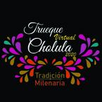 TRUEQUE VIRTUAL CHOLULA 2020