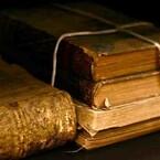 Textos Metafísica práctica