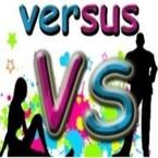 Versus Programa