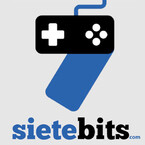 SieteBITS Podcast