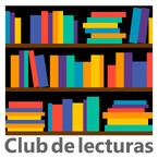 Club de Lecturas - www.clubdelecturas.com