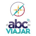 El ABC de Viajar