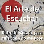 Podcast El Arte de Escuchar