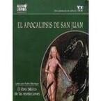 El Apocalipsis de San Juan.Libro biblico de las re