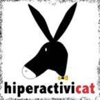 hiperactivicat