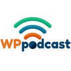 WordPress Podcast