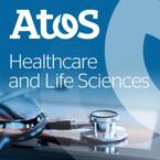 Atos Healthcare Digital Insights
