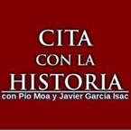 Radio Inter: Cita con la Historia