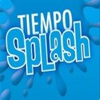 Radio Encuentro: TIEMPO SPLASH