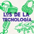 Los de la Tecnología
