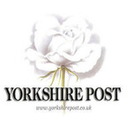 Yorkshire Post podcasts