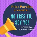 Pilar Paredes Pampin