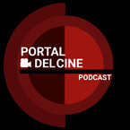 Portal del Cine