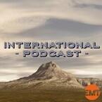 International Podcast