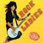 Rock Ladies
