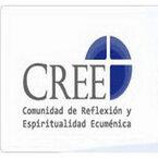 Conferencias CREE