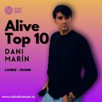 Alive Top 10