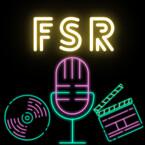 Film Sound Radio