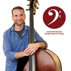 Contrabass Conversations - double bass life on the
