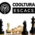 Cooltura Escacs