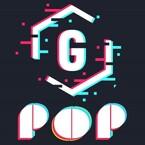 Glitch PopCast