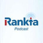 Rankia Podcast