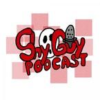 ShyGuyPodcast