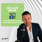 En Clave Online. Marketing Digital, Linkedin & Soc
