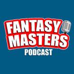 Fantasy Masters Podcast