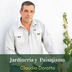 Jardinería y Paisajismo (Oficial)