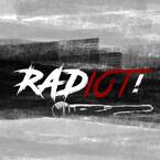 RADIOT!