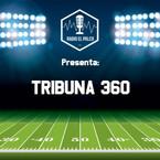 Tribuna 360