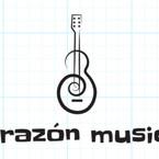 La Razón Musical