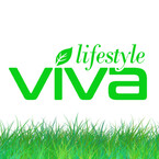VIVA LIFESTYLE